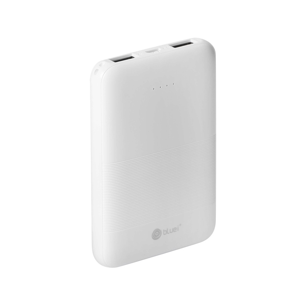 TS-05-Crisp | 5000mah Power Bank